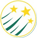 ad astra first school logo