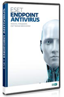 ESET Anti-Virus Protection for Schools