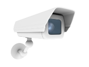 CCTV for Schools and Surveillance Systems