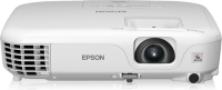 Epson EB-X14H Projector