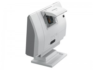 Hitachi CP-AW251NM Projector