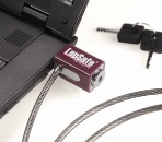 LapSafe Security Cables