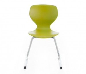 Polyprop ICT Suite Chair