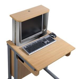SchoolCare Smart Desk 630