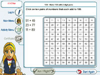 Software for Primary Schools