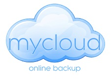 MyCloud - Off Site Backup for Schools and Education.