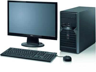 Computers for Schools
