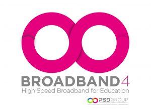 Broadband4
