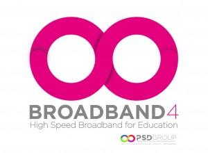 Sml Broadband4 Stacked PSD