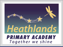 Heathlands- Primary School