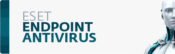 Eset Antivirus for Education