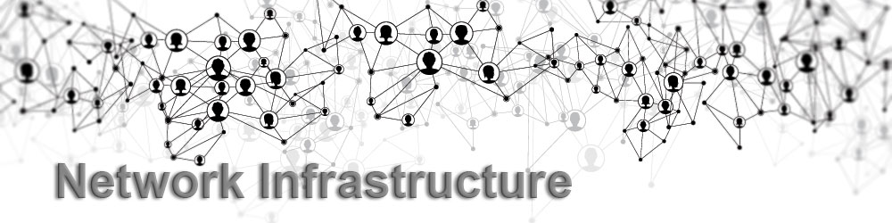 Network Infrastructure Solutions For Education