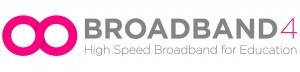 Sml Broadband4 Horizontal