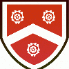 Wadham School