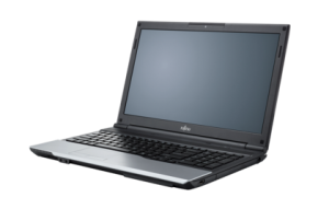 Laptops for Education