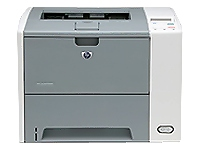 Printers for schools