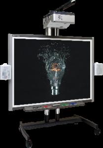 Smart And Promethean Interactive Whiteboards Schoolcare