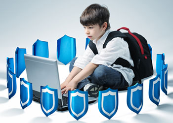 Internet Content Filtering For Schools and Education