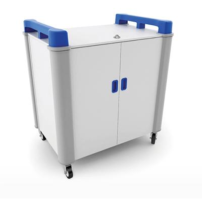 Lapcabby ICT Laptop Storage