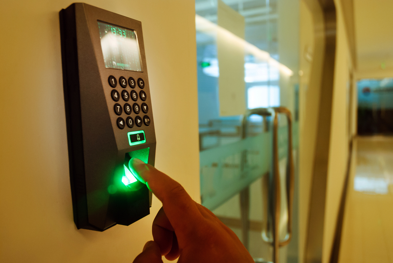 Access Control Systems For Schools Schoolcare